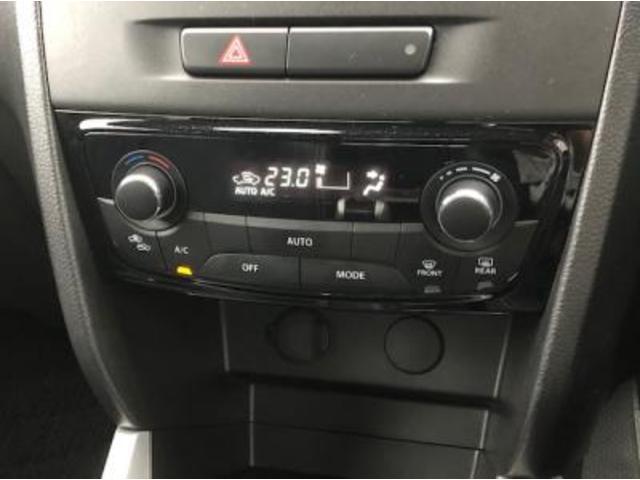 1.6 4WD アイドリングストップ 6AT(13枚目)