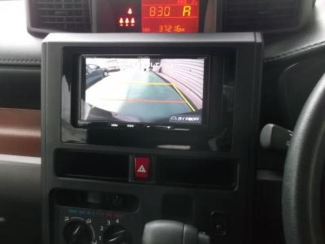 「トヨタ」「ルーミー」「ミニバン・ワンボックス」「新潟県」の中古車6