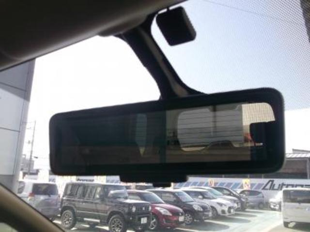 ハイウェイスターV フルエアロ エマージェンシーブレーキ キーフリー&プッシュスターター LEDヘッドライト 両側ハンズフリーオートスライドドア 16インチアルミ 9インチナビフルセグTV セーフティパックB(7枚目)