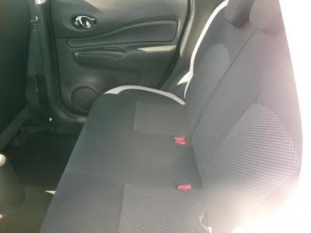 X エマージェンシーブレーキ LDW車線逸脱警報 オートHiビーム VDC横滑り防止 インテリジェントキー&プッシュスターター プライバシーガラス メモリーナビフルセグTV バックカメラ(5枚目)