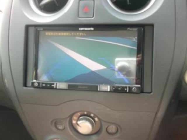 X エマージェンシーブレーキ LDW車線逸脱警報 オートHiビーム VDC横滑り防止 インテリジェントキー&プッシュスターター プライバシーガラス メモリーナビフルセグTV バックカメラ(6枚目)