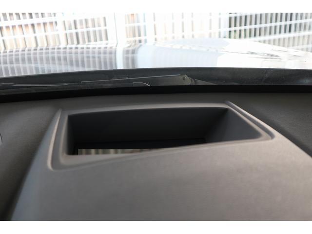 xDrive 18d Mスポーツ(8枚目)