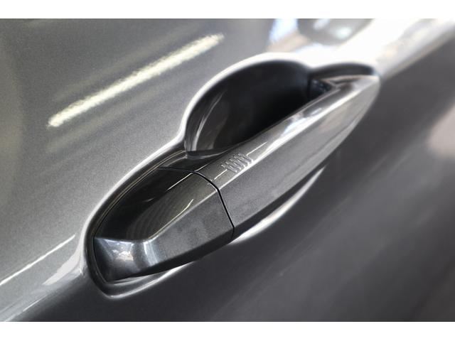 xDrive 18d Mスポーツ(17枚目)