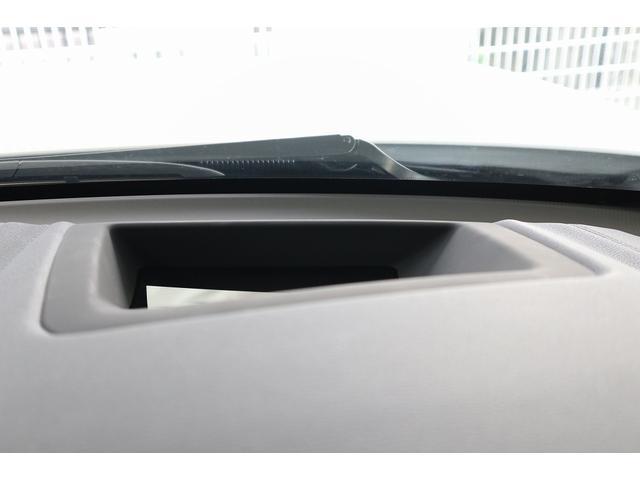 xDrive 35i Mスポーツ(9枚目)