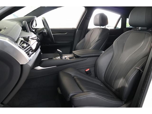 xDrive 35i Mスポーツ(16枚目)