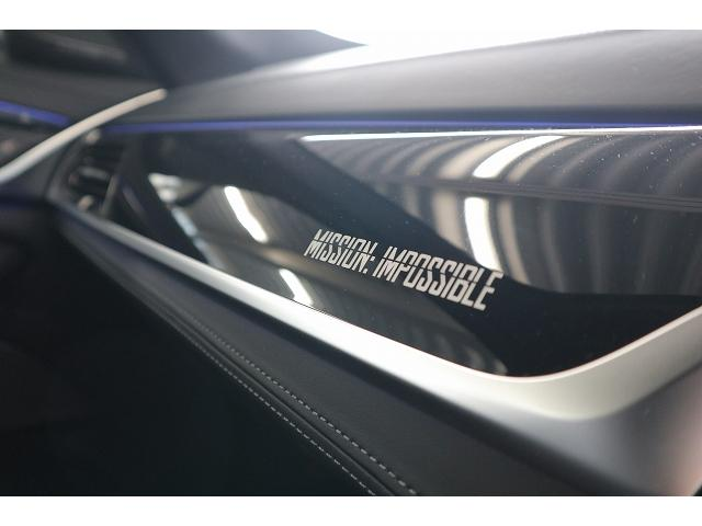 「BMW」「BMW M5」「セダン」「新潟県」の中古車8
