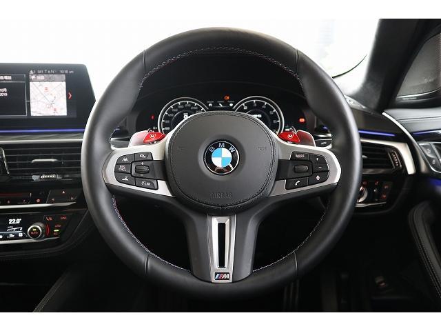 「BMW」「BMW M5」「セダン」「新潟県」の中古車10