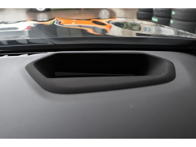 「BMW」「BMW M5」「セダン」「新潟県」の中古車11