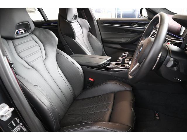 「BMW」「BMW M5」「セダン」「新潟県」の中古車16