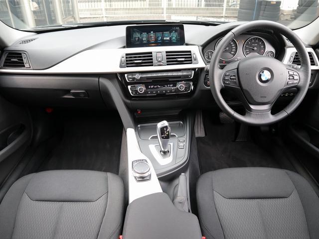 「BMW」「BMW」「セダン」「新潟県」の中古車5