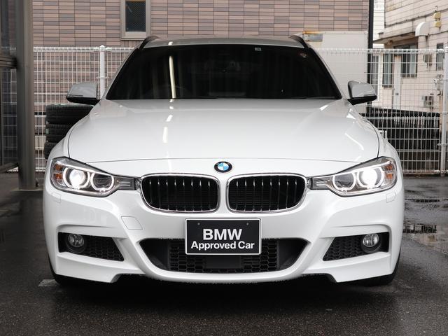 「BMW」「BMW」「ステーションワゴン」「新潟県」の中古車3