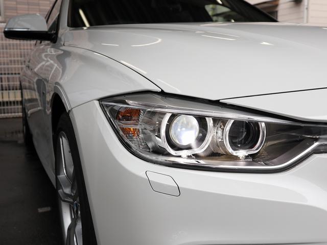 「BMW」「BMW」「ステーションワゴン」「新潟県」の中古車5