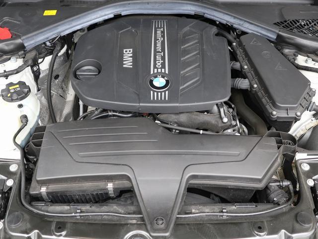 「BMW」「BMW」「ステーションワゴン」「新潟県」の中古車18