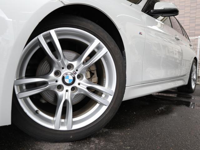 「BMW」「BMW」「ステーションワゴン」「新潟県」の中古車19