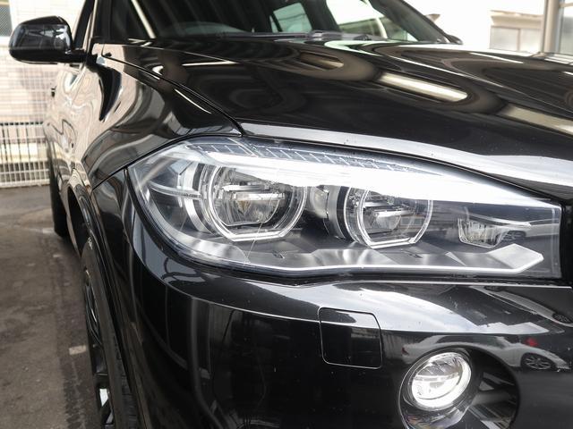 「BMW」「BMW X5」「SUV・クロカン」「新潟県」の中古車5
