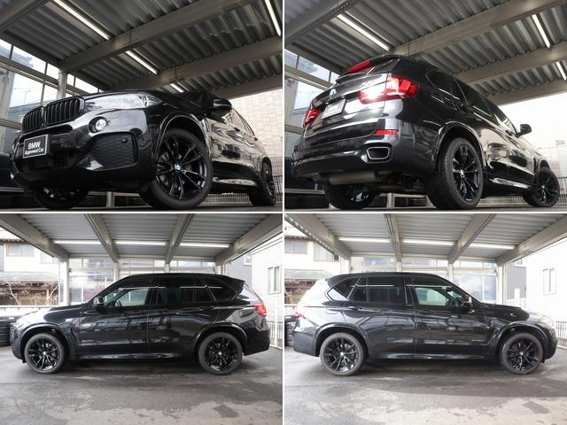「BMW」「BMW X5」「SUV・クロカン」「新潟県」の中古車6
