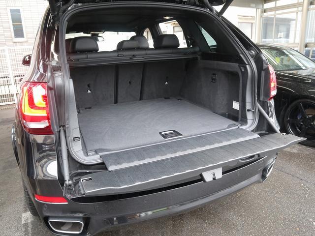 「BMW」「BMW X5」「SUV・クロカン」「新潟県」の中古車17