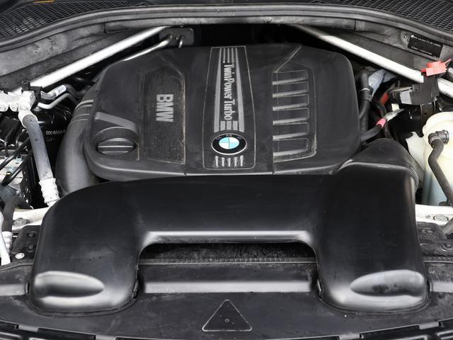 「BMW」「BMW X5」「SUV・クロカン」「新潟県」の中古車18