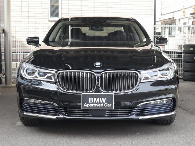 「BMW」「BMW」「セダン」「新潟県」の中古車3