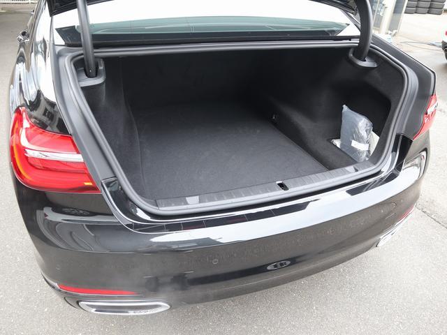 「BMW」「BMW」「セダン」「新潟県」の中古車17
