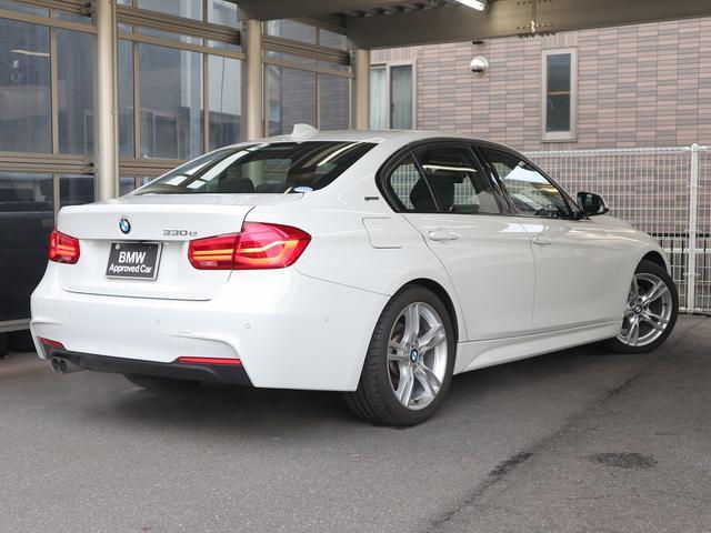 「BMW」「BMW」「セダン」「新潟県」の中古車2