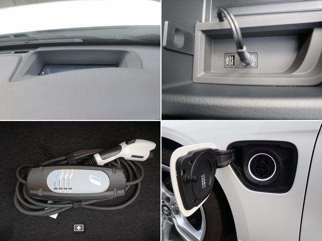 「BMW」「BMW」「セダン」「新潟県」の中古車14