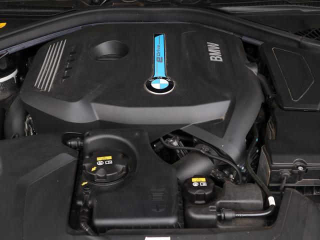 「BMW」「BMW」「セダン」「新潟県」の中古車18