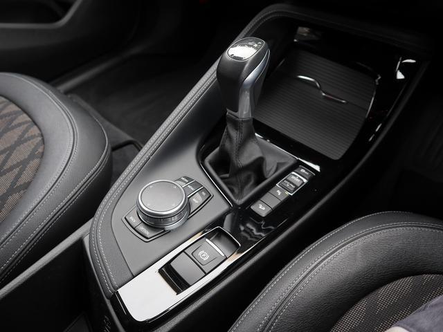 「BMW」「BMW X1」「SUV・クロカン」「新潟県」の中古車11