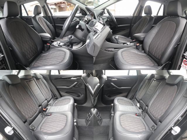「BMW」「BMW X1」「SUV・クロカン」「新潟県」の中古車12