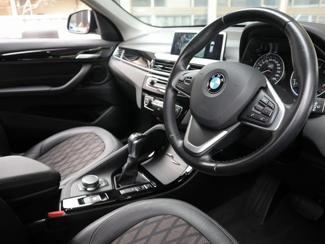 「BMW」「BMW X1」「SUV・クロカン」「新潟県」の中古車13