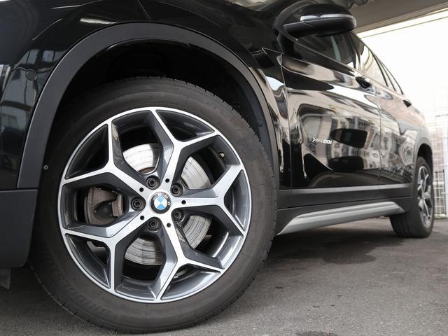「BMW」「BMW X1」「SUV・クロカン」「新潟県」の中古車19