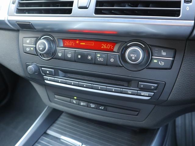 「BMW」「BMW X5」「SUV・クロカン」「新潟県」の中古車10