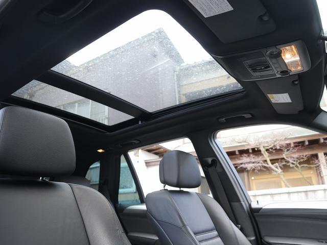 「BMW」「BMW X5」「SUV・クロカン」「新潟県」の中古車14