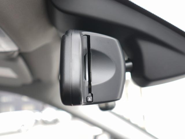 sDrive 18i xライン ハーフレザー 前後PDC コンフォートアクセス LEDヘッドライト ミラーETC 純正HDDナビ・Bカメラ(14枚目)