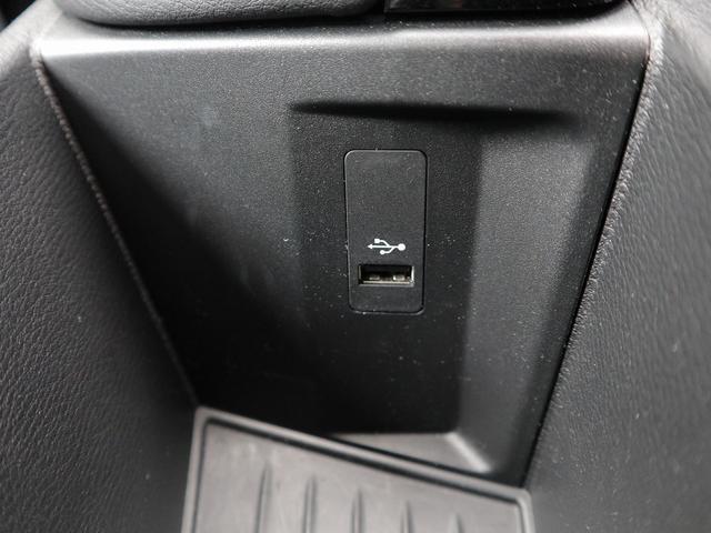 sDrive 18i xライン ハーフレザー 前後PDC コンフォートアクセス LEDヘッドライト ミラーETC 純正HDDナビ・Bカメラ(15枚目)
