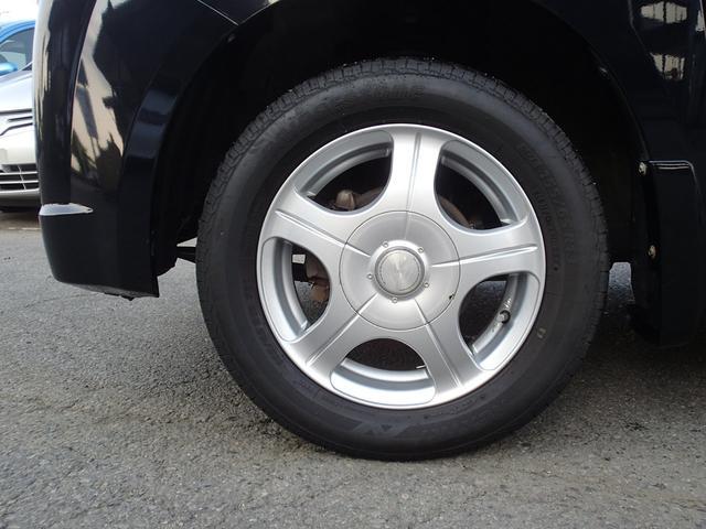 日産 ピノ S FOUR 4WD Goo鑑定車