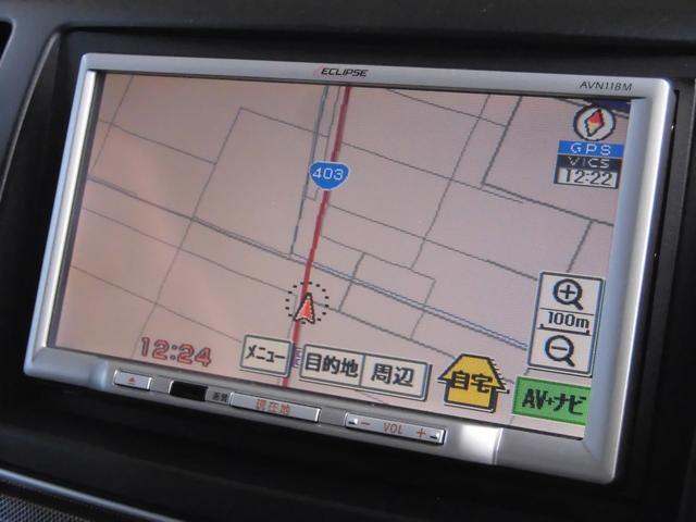 三菱 ギャランフォルティス スポーツ Goo鑑定車