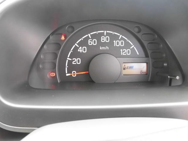 KCエアコン・パワステ 4WD(15枚目)