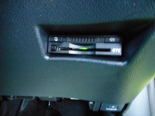 トヨタ シエンタ X Vパッケージ