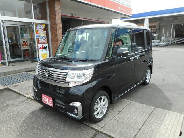 カスタムX SAIII(5枚目)