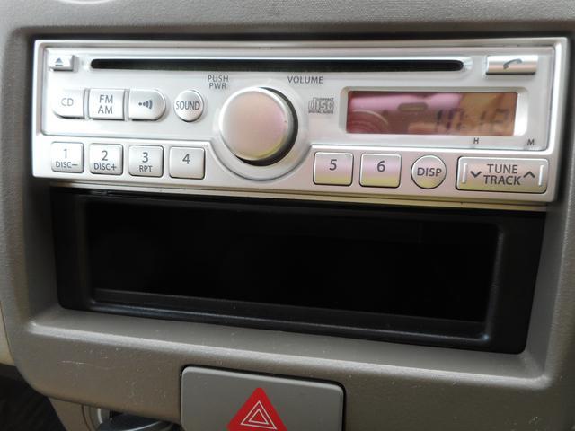 S キーレス ETC CDステレオ ABS 5速マニュアル(10枚目)