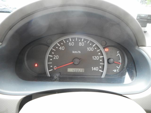 S キーレス ETC CDステレオ ABS 5速マニュアル(15枚目)