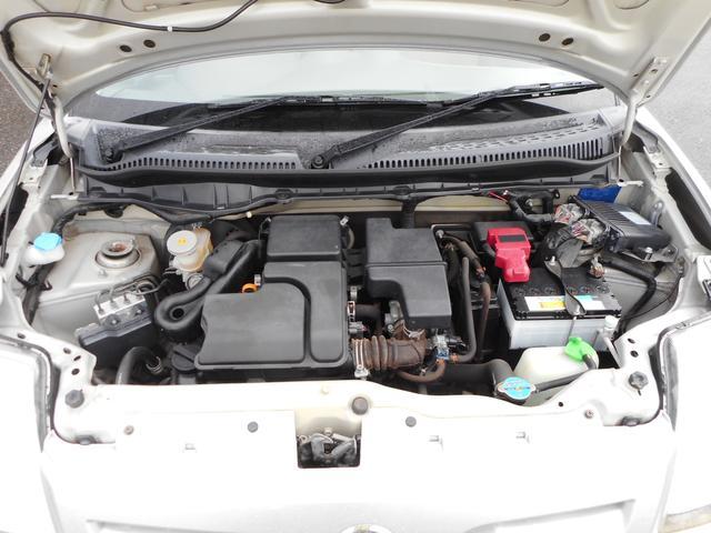 S キーレス ETC CDステレオ ABS 5速マニュアル(16枚目)