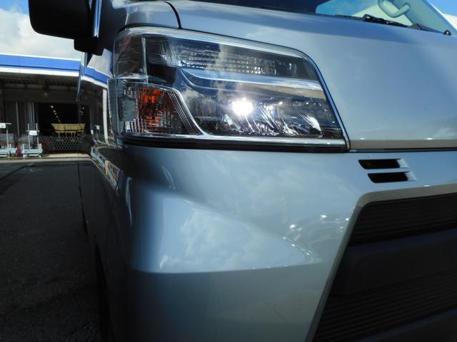 DX SAIII 4WD 4速オートマ LEDヘッドライト アイドルストップ キーレス 前席パワーウィンドウ ABS Wエアバック(27枚目)