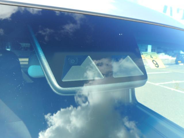 DX SAIII 4WD 4速オートマ LEDヘッドライト アイドルストップ キーレス 前席パワーウィンドウ ABS Wエアバック(28枚目)