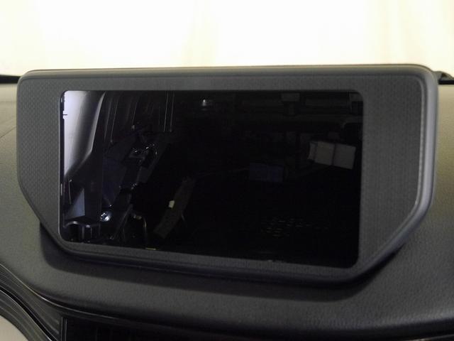 ダイハツ ムーヴ L 4WD 届出済未使用車 アイドリングストップ
