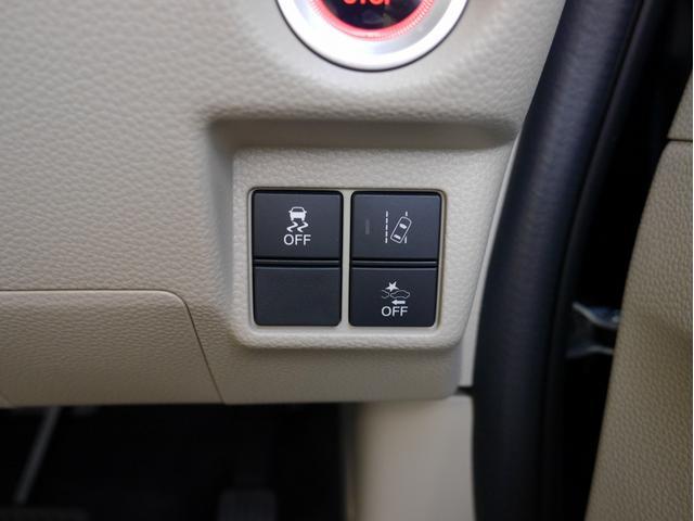 ホンダ N BOX Gホンダセンシング 届出済未使用車 自動ブレーキ ETC