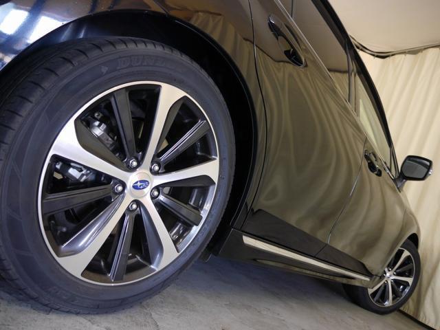 スバル レガシィB4 リミテッド 4WD アイサイトver.3 クルコン
