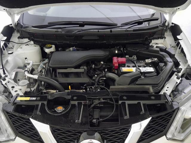 日産 エクストレイル 20X エマージェンシーブレーキパッケージ 4WD 7人乗り