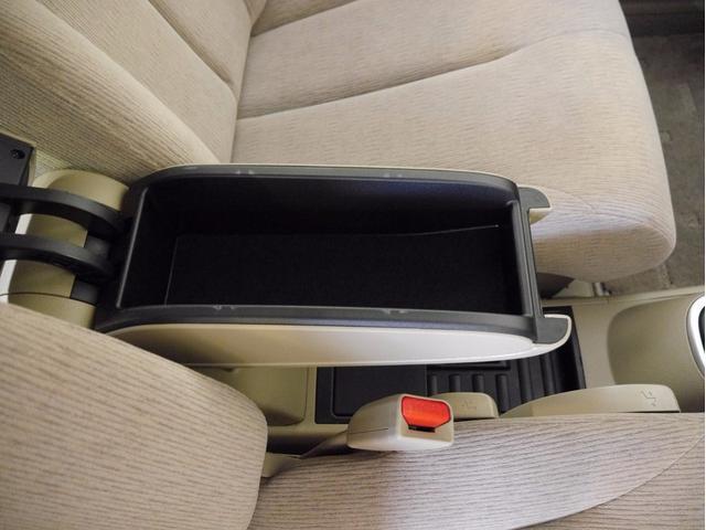日産 ティーダラティオ 15M 純正HDDナビ バックカメラ ETC